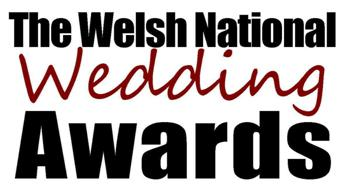 Happy Sounds Mobile Disco - Welsh National Wedding Awards